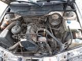 Audi 100 1991 года за 1 450 000 тг. в Петропавловск – фото 4