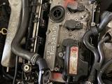 Двигатель акпп коробка за 100 000 тг. в Кокшетау