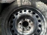 Зимние шины за 80 000 тг. в Темиртау – фото 3
