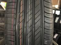 225-45-19 Bridgestone TURANZA T001 за 71 000 тг. в Алматы