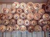Привод задний с гранатами на мерседес w210/203/220/211/163/221 за 10 000 тг. в Алматы