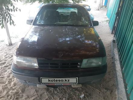 Opel Vectra 1993 года за 630 000 тг. в Актобе