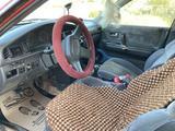 Mazda 626 1988 года за 550 000 тг. в Жетысай – фото 4