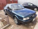 Audi 80 1993 года за 1 250 000 тг. в Кызылорда