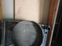 Глушитель и радиатор на Газель за 10 000 тг. в Нур-Султан (Астана)