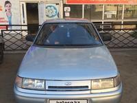 ВАЗ (Lada) 2110 (седан) 1999 года за 530 000 тг. в Уральск