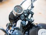 Racer Aprilia Racer. Cf-Moto. Kayo. Шлем в ПОДАРОК! От 250.000 тенг 2019 го 2019 года за 250 000 тг. в Актау – фото 5