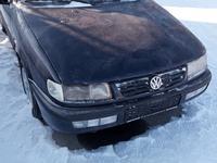 Volkswagen Passat 1994 года за 1 350 000 тг. в Костанай