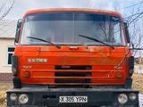 Tatra 1990 года за 3 000 000 тг. в Шымкент