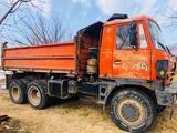 Tatra 1990 года за 3 000 000 тг. в Шымкент – фото 2