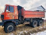 Tatra 1990 года за 3 000 000 тг. в Шымкент – фото 3