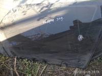 Боковые стекла за 15 000 тг. в Алматы