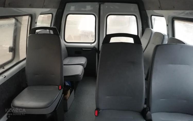 ГАЗ ГАЗель 2014 года за 3 200 000 тг. в Актобе
