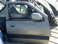 Дверь передняя правая Opel Frontera B за 30 000 тг. в Семей