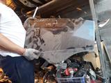 Kia Cerato 2014 год заднее левое стекло за 18 000 тг. в Алматы