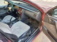 Toyota Carina E 1995 года за 1 500 000 тг. в Актау