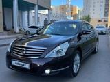 Nissan Teana 2011 года за 5 270 000 тг. в Нур-Султан (Астана) – фото 3