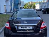 Nissan Teana 2011 года за 5 270 000 тг. в Нур-Султан (Астана) – фото 5