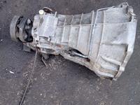 Коробка mercedes w124 2.3 за 45 000 тг. в Алматы