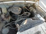 ГАЗ 3110 (Волга) 2000 года за 350 000 тг. в Актобе – фото 2