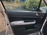 Peugeot 307 2005 года за 3 000 000 тг. в Караганда – фото 5