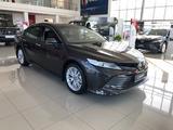 Toyota Camry 2020 года за 15 300 000 тг. в Актау