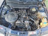 Audi 100 1993 года за 1 600 000 тг. в Экибастуз – фото 4