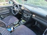 Audi 100 1993 года за 1 600 000 тг. в Экибастуз – фото 5