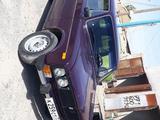 ВАЗ (Lada) 2106 2001 года за 800 000 тг. в Туркестан – фото 4