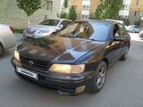 Nissan Cefiro 1996 года за 1 600 000 тг. в Нур-Султан (Астана) – фото 5