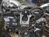 Двигатель 1mz fe Тойота с установкой! за 95 000 тг. в Алматы