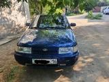 ВАЗ (Lada) 2110 (седан) 2012 года за 2 000 000 тг. в Семей