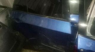 Двери на БМВ Х5 Е70 за 44 444 тг. в Караганда