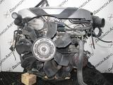 Двигатель NISSAN VQ30DD Контрактный| за 220 400 тг. в Новосибирск – фото 2