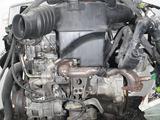 Двигатель NISSAN VQ30DD Контрактный| за 220 400 тг. в Новосибирск – фото 3