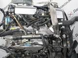 Двигатель NISSAN VQ30DD Контрактный| за 220 400 тг. в Новосибирск – фото 5