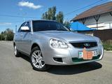 ВАЗ (Lada) 2172 (хэтчбек) 2012 года за 2 200 000 тг. в Кокшетау
