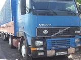 Volvo  FH 12 1996 года за 12 500 000 тг. в Караганда