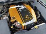 Привозные Двигателя на Lexus за 66 999 тг. в Алматы