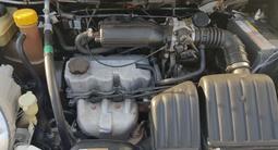 Daewoo Matiz 2012 года за 1 850 000 тг. в Шымкент – фото 5