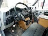 ГАЗ  33023-212 2006 года за 1 700 000 тг. в Атырау – фото 5