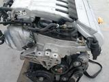 Двигатель 3.2 AXZ за 500 000 тг. в Алматы – фото 2