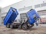 МАЗ  МАЗ-650126-8584-000 2021 года за 26 220 000 тг. в Павлодар