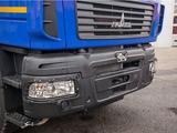 МАЗ  МАЗ-650126-8584-000 2021 года за 26 220 000 тг. в Павлодар – фото 3
