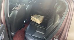 Chevrolet Spark 2019 года за 4 700 000 тг. в Шымкент – фото 4