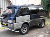 Mitsubishi Delica 1996 года за 1 950 000 тг. в Алматы