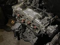 Двигатель 2arfe Camry 2, 5 за 350 000 тг. в Нур-Султан (Астана)