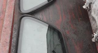 Стекло заднее Volkswagen Touareg за 10 000 тг. в Алматы