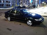 Saab 9-3 1998 года за 1 300 000 тг. в Кокшетау