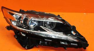 Lexus ES 200 350 с 15-н. в. Фара… за 75 000 тг. в Алматы
